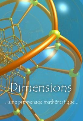Dimensions -le film