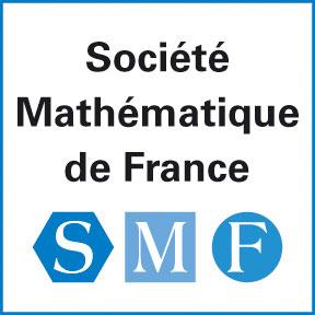centre international de rencontres mathématiques de luminy