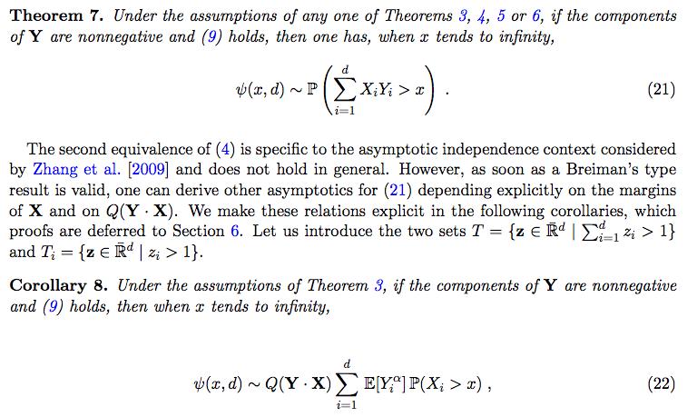 loi binomiale sur r